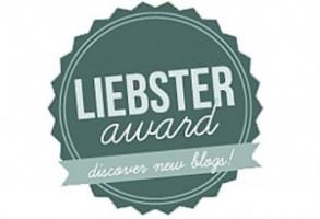 Liebster-award-300x205