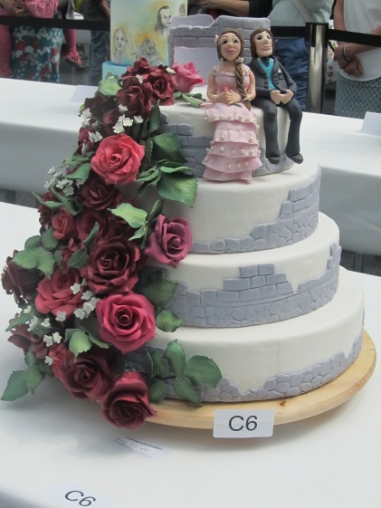 Cake World Germany