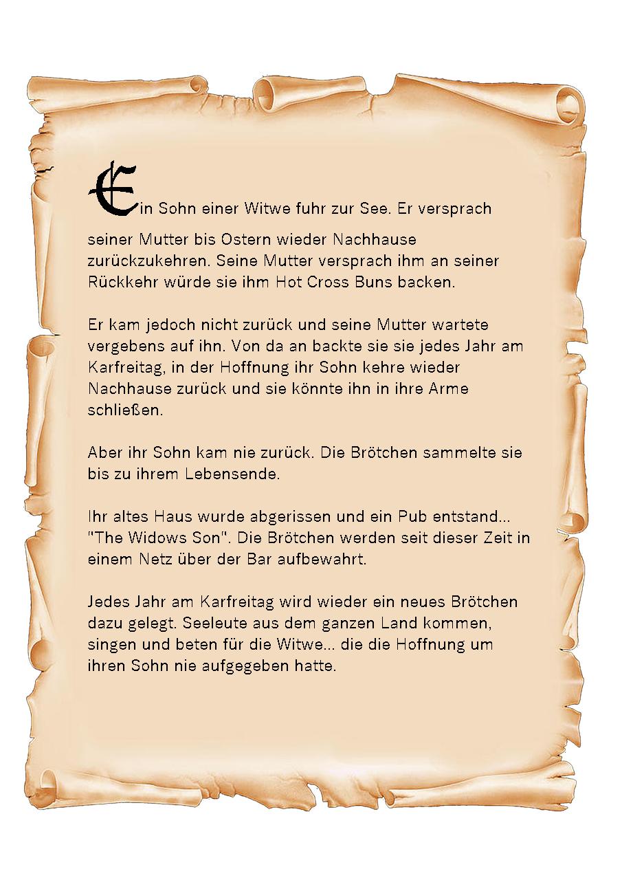 parchment-1129342_1280.png777.png