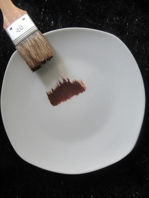 White Chocolate Latte Parfait 3