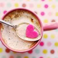 11 Ideen für Süßes OHNE Mehl und Hefe